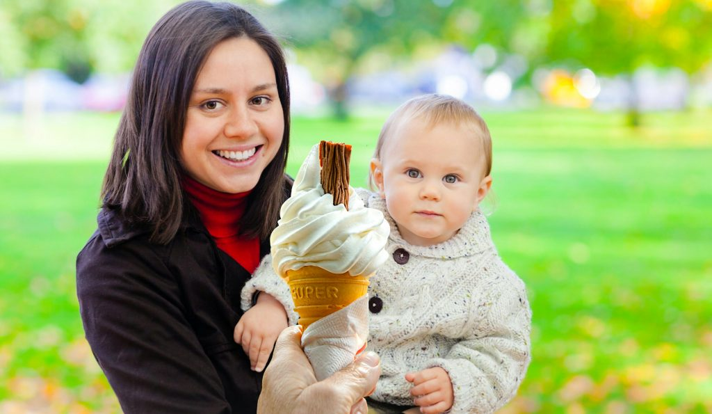 Parenting tips for toddlers to help you raise your child well